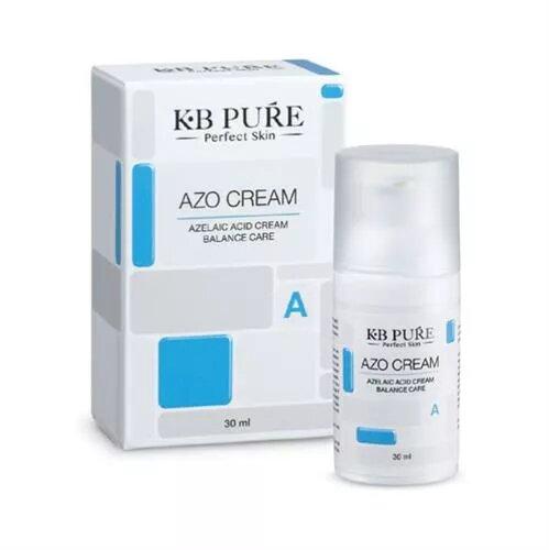 אזו קרם – Azo Cream