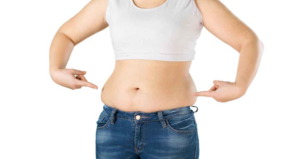 הקפאת שומן השוואת מחירים